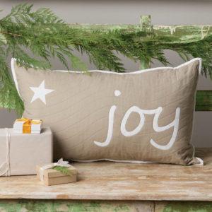 grifka-joy-pillow