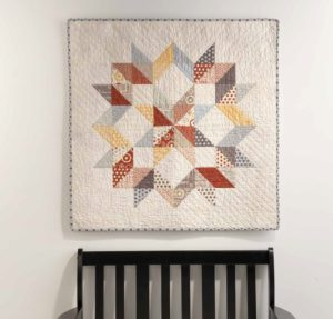 grifka-twinkle-star-quilt
