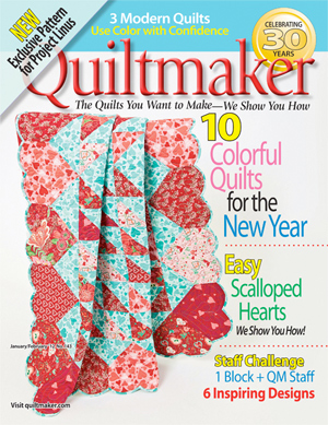 heartscover Its a Guy Thing: Quiltmakers 100 Blocks GIVEAWAY!!!