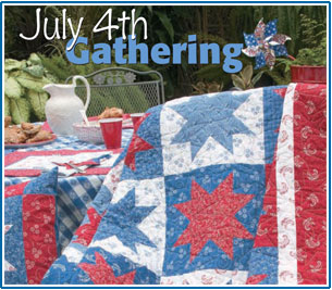 Free Patriotic Quilts eBook - The Quilting Company : free patriotic quilt block patterns - Adamdwight.com