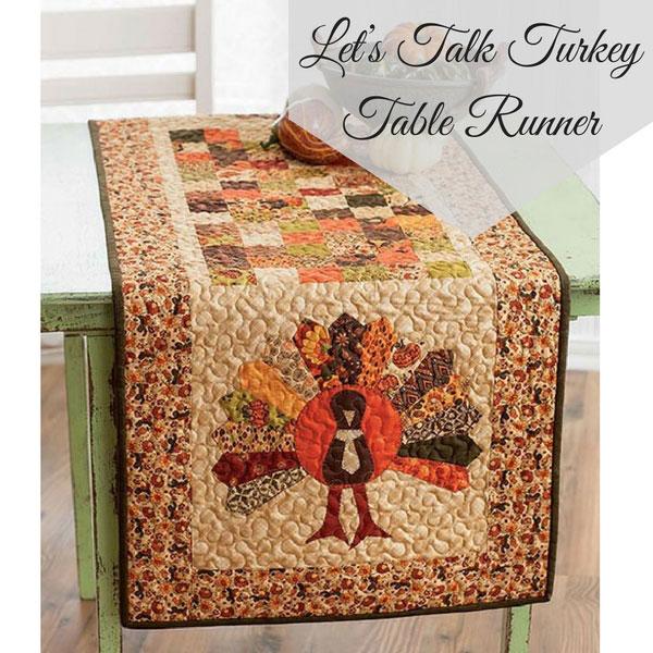 lets-talk-turkey-pin