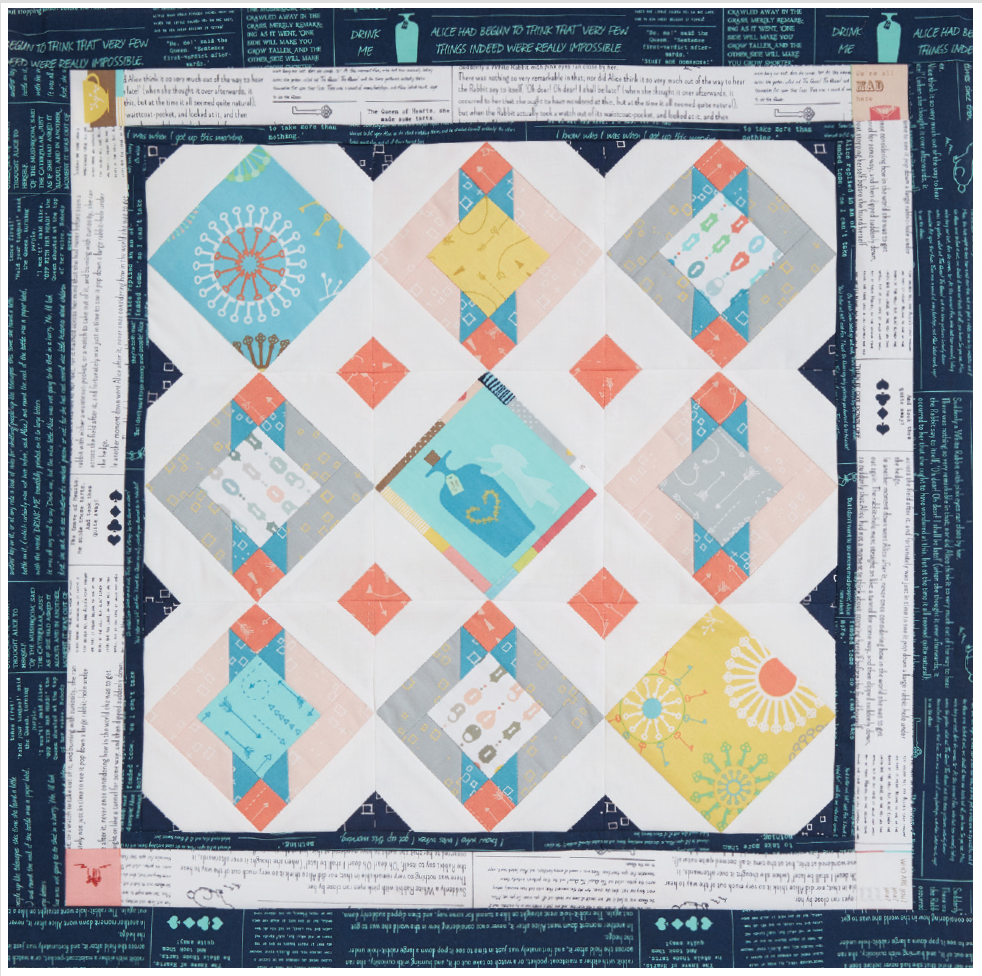 Quilting Patterns Amazing Design Inspiration