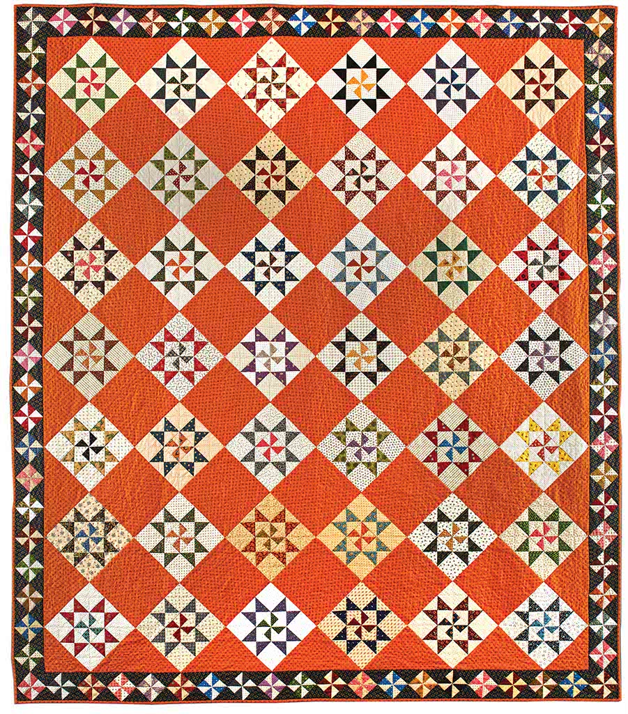 purple colors quilts quilt and green products orange blue batik using handmade