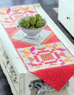 love-of-quilting-september-october-2017-orange-you-sweet