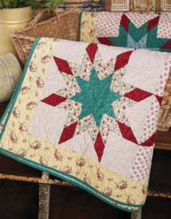 love-of-quilting-september-october-2017-shooting-stars