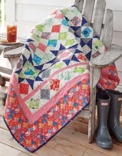 love-of-quilting-september-october-2017-stars-of-summer