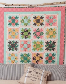 love-of-quilting-september-october-2017-sweet-and-tart