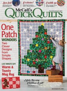 mccalls-quick-quilts-dec-jan-2018-cover