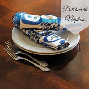 napkins-pin