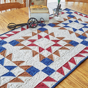 Home Page - The Quilting Company : patterns for quilting - Adamdwight.com
