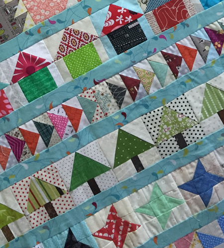 partial2 The Bitty Blocks of 2015: Free Quilt Block Patterns
