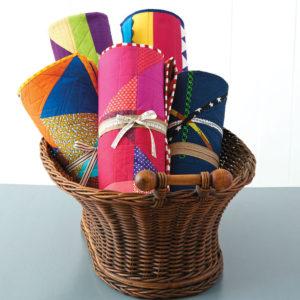 quilt-giving-bundle