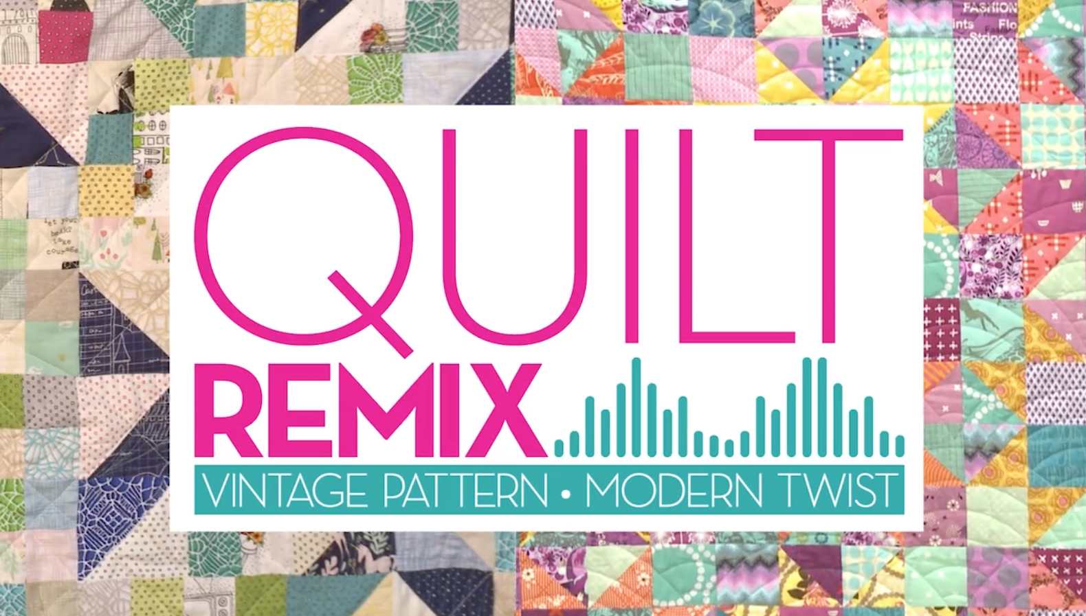 Modern Quilt Patterns Archives The Quilting Company