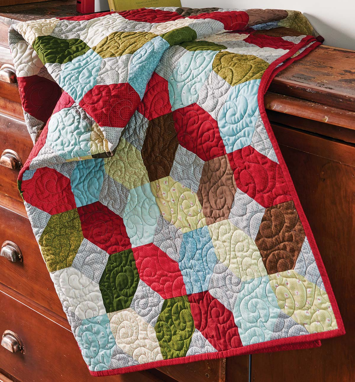 quilting-quickly-september-october-2017-Blanket-Stitch