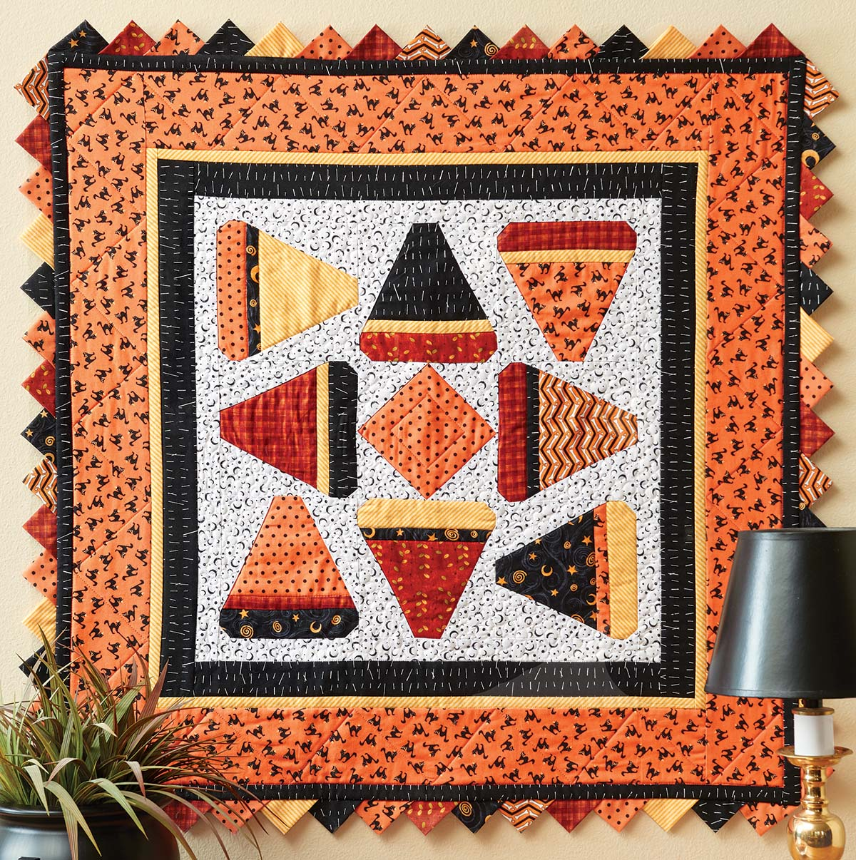 quilting-quickly-september-october-2017-Candy-Corn
