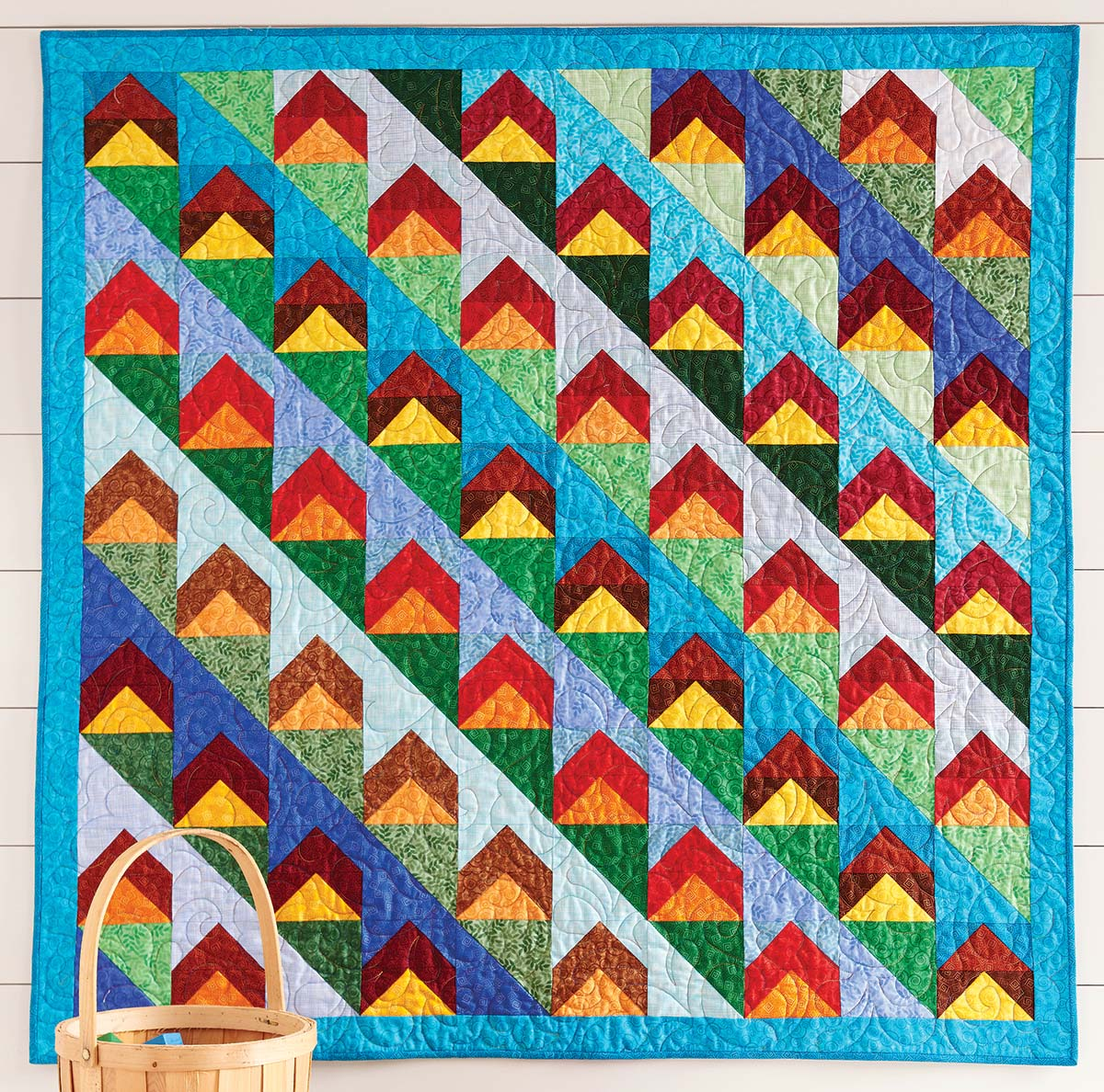 quilting-quickly-september-october-2017-Hillside-Harmony