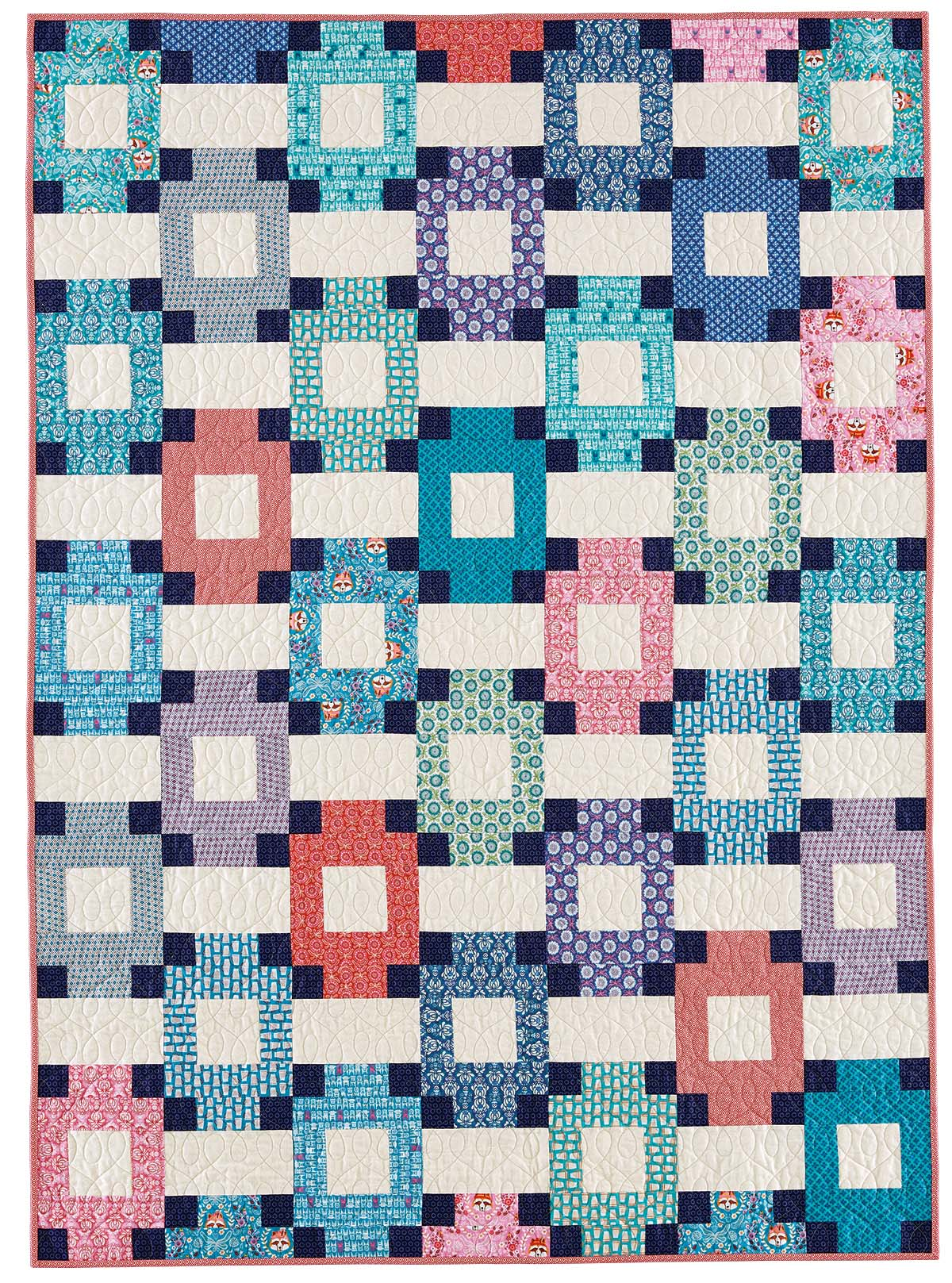quilting-quickly-september-october-2017-Linky