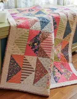 quilting-quickly-september-october-2017-Snowbirds