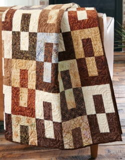 quilting-quickly-september-october-2017-Value-Study