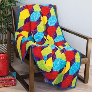 rainbowlattice style 600px 300x300 Rainbow Lattice: A Visit with Heidi Pridemore
