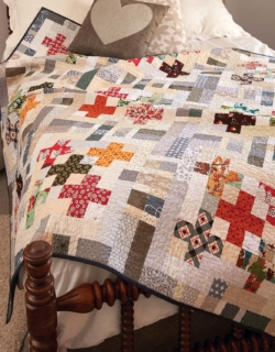 scrap-quilts-fall-2017-Five-By-Five