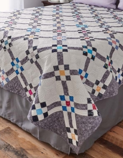 scrap-quilts-fall-2017-Happily-Ever-After