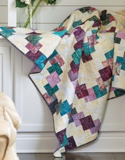 scrap-quilts-fall-2017-Layer-It-Up