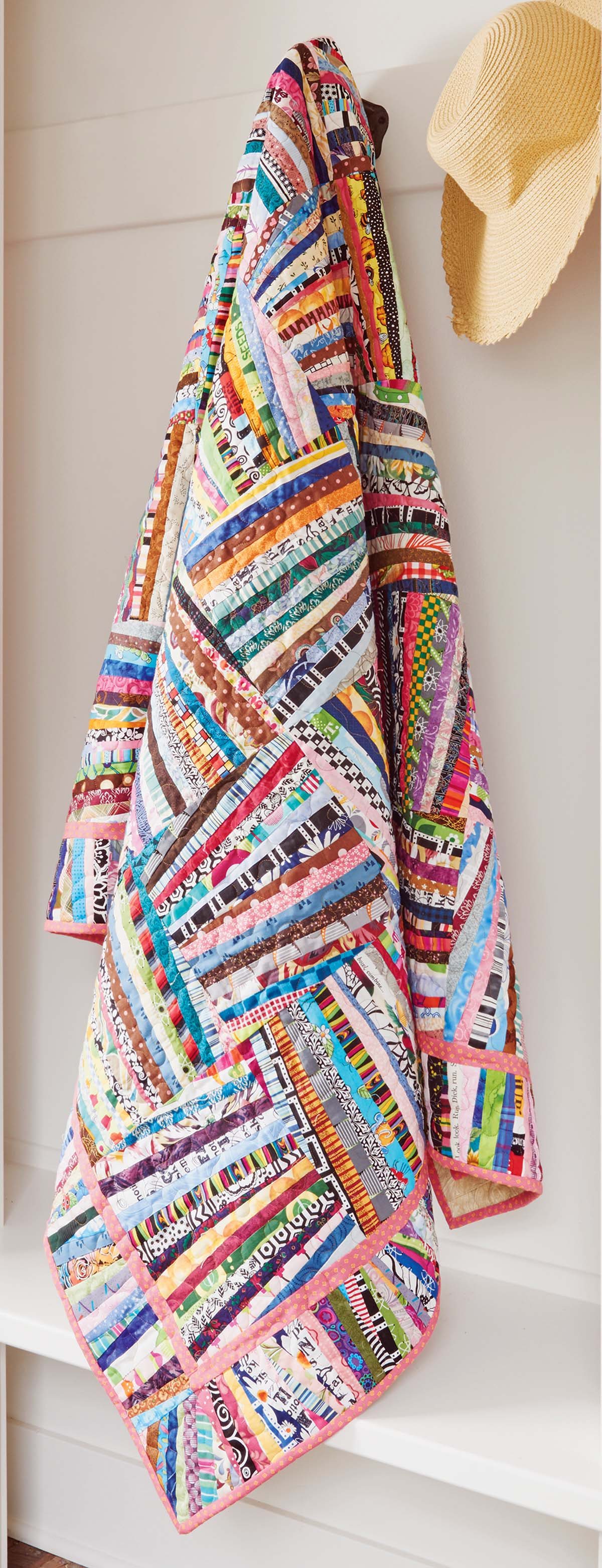 scrap-quilts-fall-2017-Oh-Look-Oh-Look
