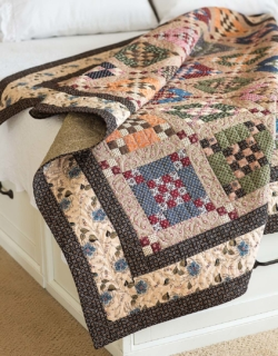 scrap-quilts-fall-2017-Tranquil-Paths