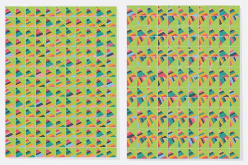 string-hst-design-triangle