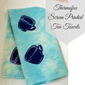 tea-towel-pin