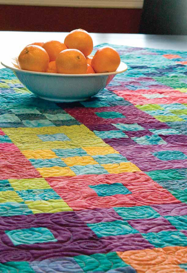 friday free quilt patterns tropical fruits mccall s quilting blog