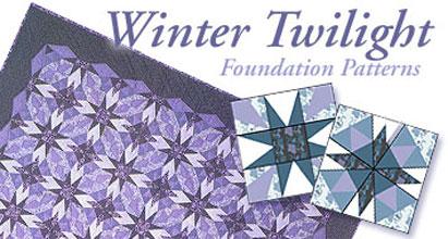 winter-twilight-featured-image