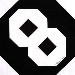 100-blocks-day-1-block-corry