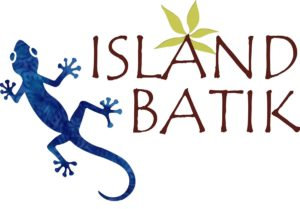 100-blocks-day-1-island-batik
