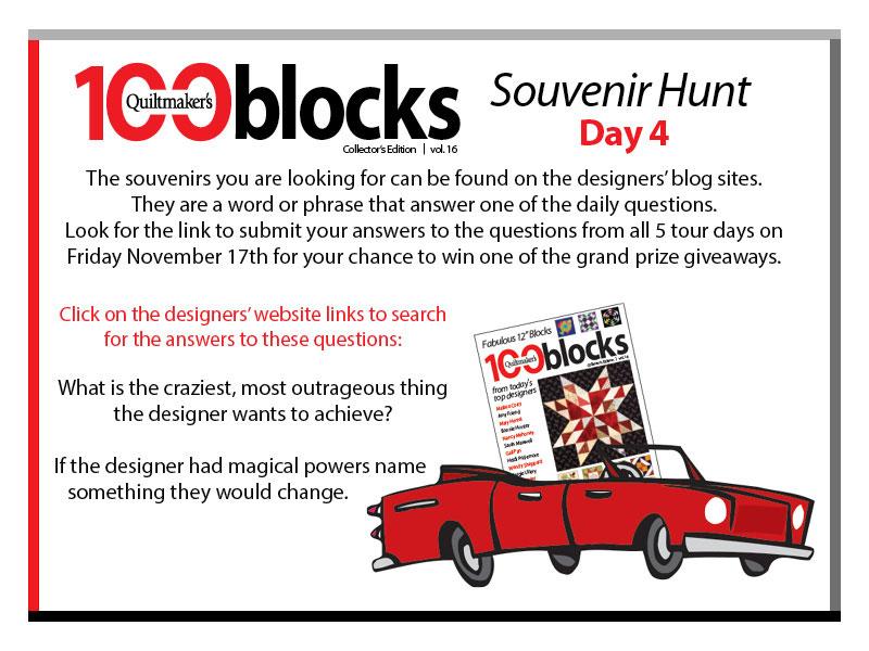 100-blocks-day-1-sg-day4