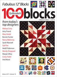 100-blocks-day-1-vol-16-cover-200px