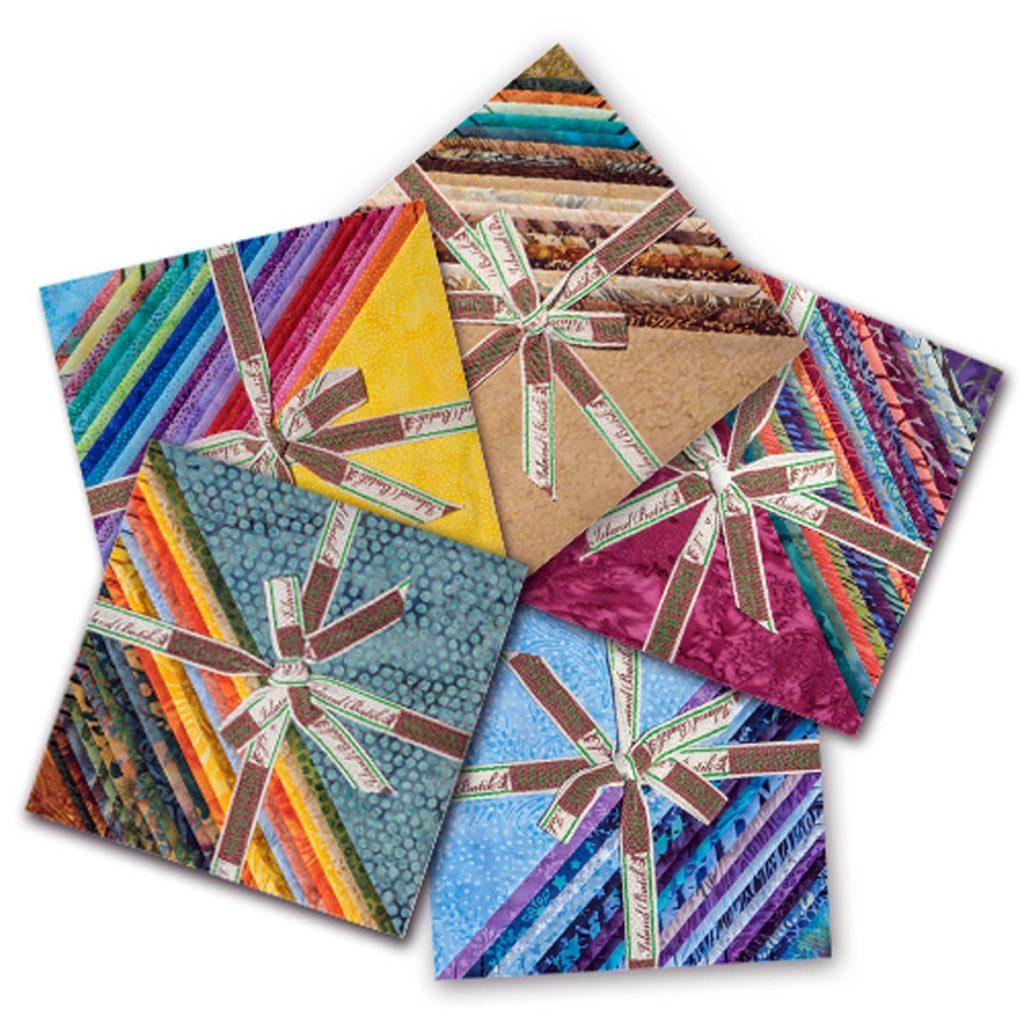 100-blocks-day-4-island-batik-prize