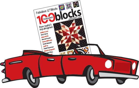 100-blocks-tour-cadillac-convertible