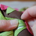 i-love-applique-the-stitch-2