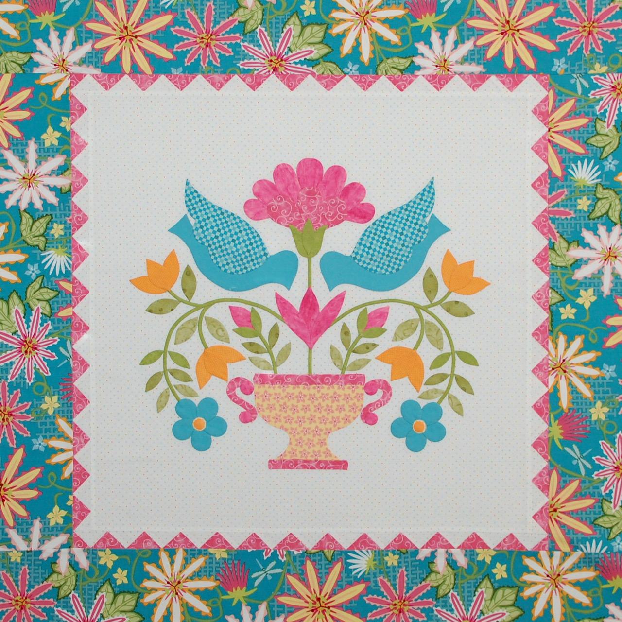 i-love-applique-the-stitch-title