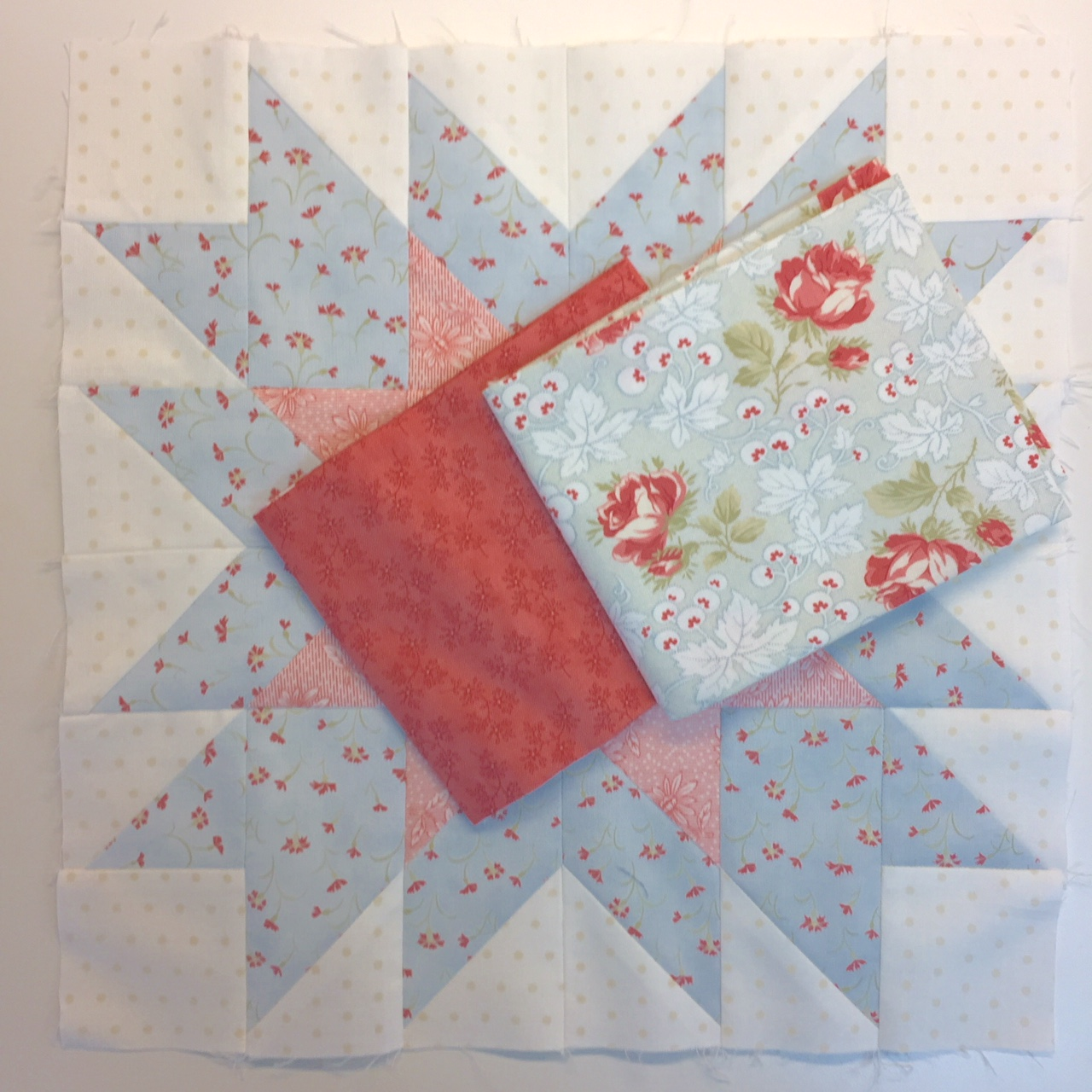 i-love-this-quilt-silhouette-stars-block-1
