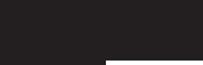 Modern Patchwork Logo
