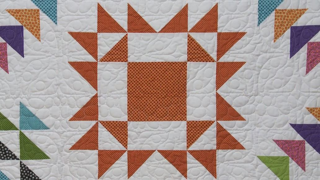 Free Videos From The Quilting Company The Quilting Company