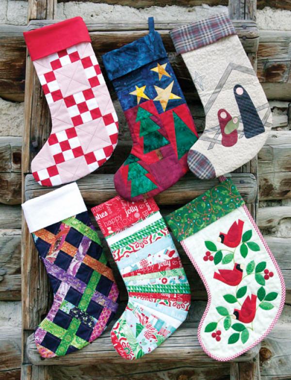 stocking-blossoms-holiday-hang-ups