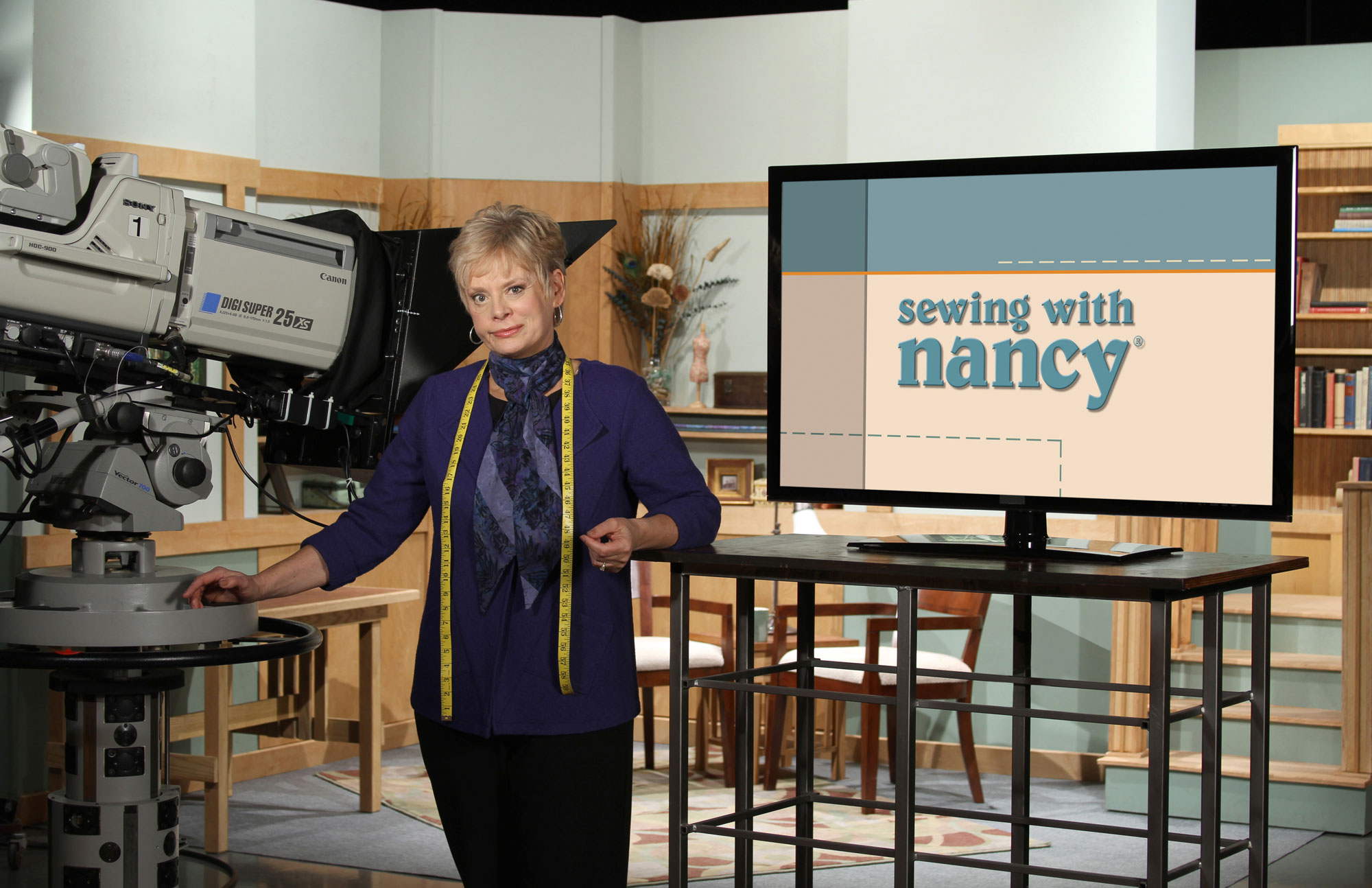 the-news-about-nancy-zieman