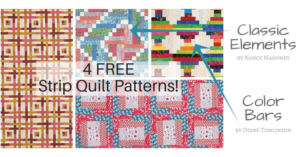 20171211-QM-Staff-Gifts-FREE-Quilt-Patterns-eBook-CS