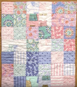 20171213-workshop-wednesday-5-fun-fabric-projects-doll-quilt
