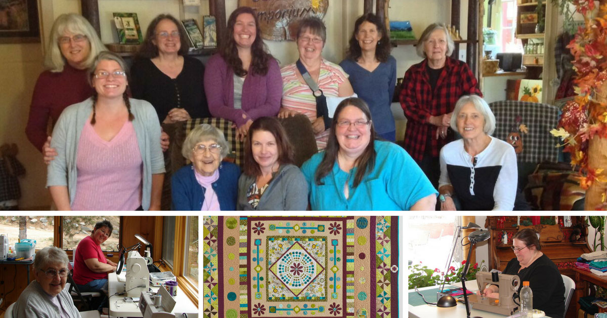 20171224-quilting-friends-featured