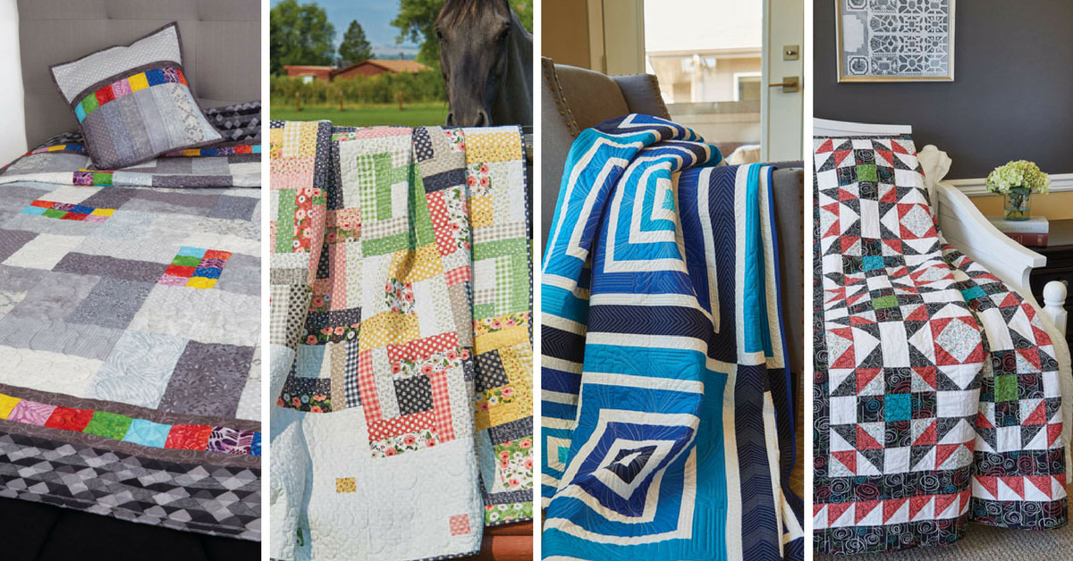 20171226-quick-quilts-february-march-2018-featured
